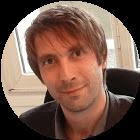 Jérôme MANCEL - NetShaker
