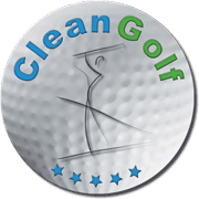 CleanGolf