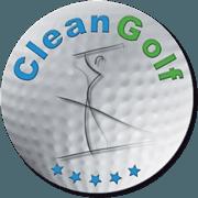 CleanGolf 1